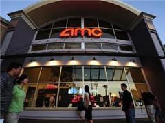 六家公司接洽万达旗下连锁影院AMC 有意入股或收购