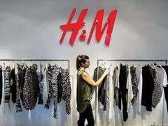 H&M、ONLY……北欧为什么能造就那么多快时尚品牌?