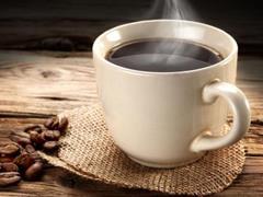 行业巨头纷纷布局中国市场 小资咖啡店也争走高端路