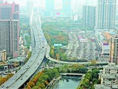 武汉中心城区首个永旺梦乐城昨开业 面积达12万方
