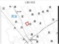 沸腾了:华侨城近60亿拿下龙华商业用地 楼面价3.7万/平