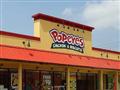 汉堡王母公司有意买下炸鸡品牌Popeyes 看中了什么?