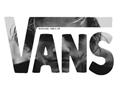 消息传:VANS将被百丽收购 撤柜做自营店全面涨价