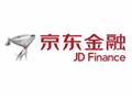 重组京东金融、暂无上市时间表 刘强东意图何在?