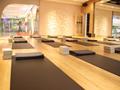 MAYA瑜伽:西南市场仍是核心 运动品牌和购物中心资源互补