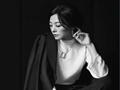 广州IFC艺术沙龙:焦媛与她的张爱玲 3月1日正式揭幕