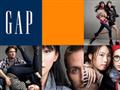 快时尚品牌Gap今年的关键词是复苏 萎靡两年终见曙光