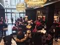 维密在美国欧洲累计开了1600家店 在中国将如何赚钱