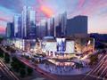 2017年长沙新开购物中心多达十余个将迎来新格局