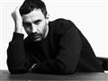 纪梵希创意总监Riccardo Tisci离任 或将加入Versace