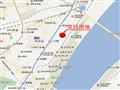http://news.winshang.com/member/news/2017/2/7/201727172483201268_1.png