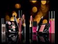 2016Top10最火化妆品牌排行:哪个国货最受关注?