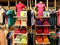 佐丹奴关店涨利润 转攻三四线城市以及东南亚市场
