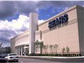 零售业遭受毁灭性打击 美国10大零售商进入关店大潮