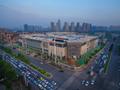 郑州CityOn 熙地港购物中心开业最后一日倒计时