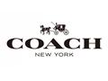 每日时尚要闻:传Coach或遭开云收购 H&M一季度销售增长