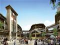 大鹏佳兆业广场将于2017年7月开业 6家主力品牌店首入新区