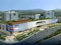 安华汇携手第12届中国商业地产节探讨变革之道