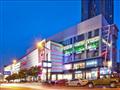 柏利城携手第12届中国商业地产节探讨变革之道