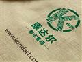 与京基股权大战未决 康达尔复牌大跌重召临时股东大会