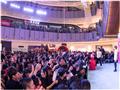 两站路内聚集六个大型商业体,中海环宇城凭什么站稳脚跟?