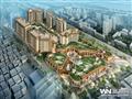 佳兆业全年租金收入2.28亿 大鹏佳兆业广场将于今年亮相