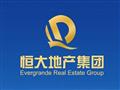 中国房地产500强发布:恒大成新科状元碧桂园跻身三强