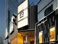 零售业态翻身做主人 成都IFS多主力店模式如何吸客?