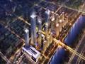 交通、区位优势加码商业 6号线助力诺德中心二次升级