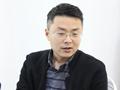 乐宝王国何怡:主力店面临三大发展困境 练好内功很重要