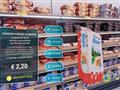 购物中心VR购物比传统电商购物更加真实令人兴奋