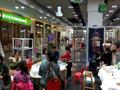 优托邦UTOPA艺术涂鸦画展在广州CBD店和科学城店开幕