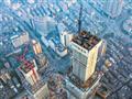 2017长沙重点项目公布:九龙仓国金中心、宜家等在列
