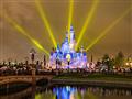 """游乐园设施拍电影 迪士尼将""""丛林探险""""推上荧幕"""