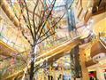 昆明爱琴海购物公园:交互体验让美陈更具有价值