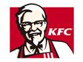 为什么肯德基、麦当劳等餐饮店长都在做异业联盟?