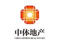 中体产业控股权转让夭折:贾跃亭刘益谦郭英成全部出局