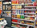 商业巨头掘金560万家杂货铺 便利店成新的突破口?
