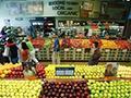 """顾客流失、转型失利:""""行业标杆""""全食超市走下神坛"""