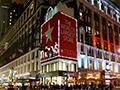 美国老牌梅西百货牵手天猫国际 共同探讨全球化新零售