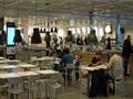 宜家餐厅:餐饮业的黑马 服务48个国家6.5亿食客