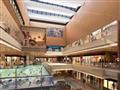 2017年青岛商业项目扎堆入市 十大购物中心年内面市
