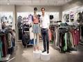 快时尚H&M着手开辟小众高端新品牌 开拓更广阔用户群