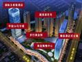 银泰撤出临平理想银泰城?开业时间推迟至2018年5月
