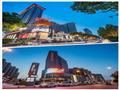 城市商业再升级 西安龙湖星悦荟双店招商率均达100%!