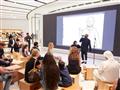 迪拜购物中心Apple Store开业 为迪拜第三家苹果店