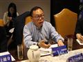 南京一九一二邱敏:商业要有针对性发展  才能共享共赢