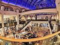 解析:购物中心场景下 如何解构消费者及消费行为链?