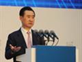 王健林:万达集团将进军医疗产业 首站就是四川老家