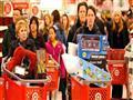 购物中心场景下 应该如何解构消费者及消费行为链?